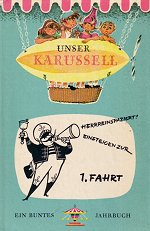 Unser Karussell