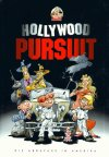 Hollywood Pursuit 1